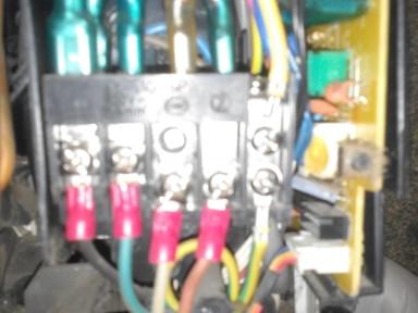 Technicien électricité et climatisation 25,000TND