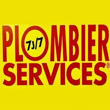 Plombier 10,000TND