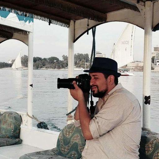 Photographe professionnel 150,000TND