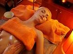Massage relaxant à domicile 70,000TND